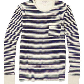 Rag & Bone - Stripy