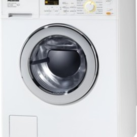 WT2670 Washer Dryer