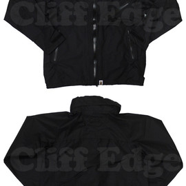 A BATHING APE - (エイプ)GORE-TEX LIGHT WEIGHT RAIN ジャケット