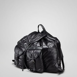 BOTTEGA VENETA - BACK PACK