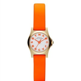 MARC BY MARC JACOBS - Henry Dinky 21MM (orange)