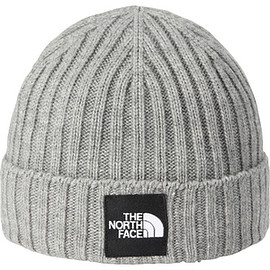 THE NORTH FACE - カプッチョリッド(キッズ