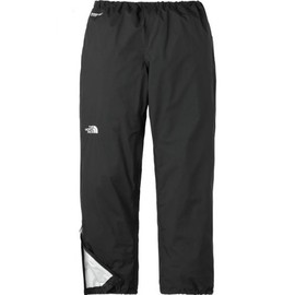 THE NORTH FACE - Climb Very Light Pant