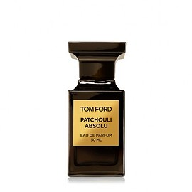 TOM FORD BEAUTY - PATCHOULI ABSOLU, EAU DE PARFUM