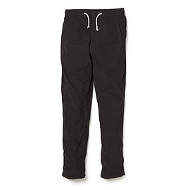 Folk - DRAWCORD TROUSERS CORD