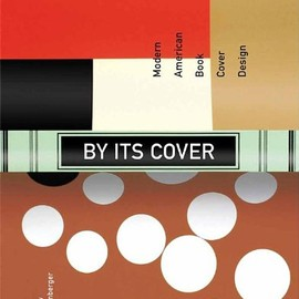 Ned Drew, Paul Sternberge - By Its Cover