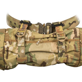 FirstSpear™ - Tactical Hand-Warmer - MultiCam