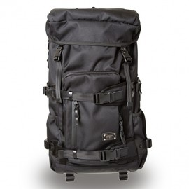 AS2OV - AS2OV CORDURA DOBBY 305D BACK PACK