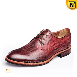 cwmalls - CWMALLS Designer Oxfords Dress Shoes CW716247