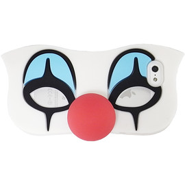 "Candies - KAMEN ""CLOWN"" [RED NOSE] for iPhone5/5s"