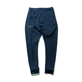 F.C.R.B. - TRACK JERSEY EASY PANT