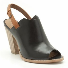 Clarks - Sarina Betty