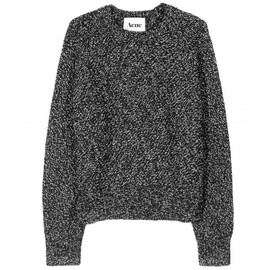 Acne - jumper
