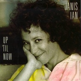 Janis Ian - Up Until Now