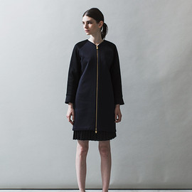 THE RERACS - 2014 SS