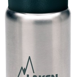 LAKEN - Classic Thermo Steel 0.35L