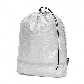 RIDGE MOUNTAIN GEAR - Stuff Sack