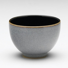 Denby -  Jet Dipping Bowl