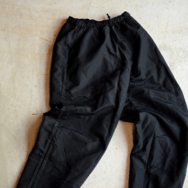 US ARMY - IPFU TRINING PANTS.