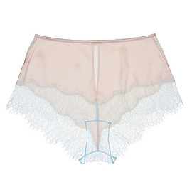 Mimi Holliday By Damaris - Banoffee Pie Shorties