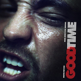 Oneohtrix Point Never - Good Time (Original Motion Picture Soundtrack)