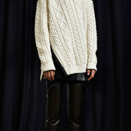 3.1 Phillip Lim - Pre Fall 2012 Look 36