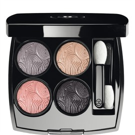 CHANEL - OMBRES TRACÉES JARDIN ZEN