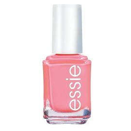 Essie - Cute as a Button 686 (creme) nailpolish