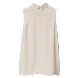 Cacharel   - Blouse