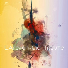L'Arc-en-Ciel LIVE 2015 L'ArCASINO(完全生産限定盤)(BD+2CD+3LP+7 L'ArCHIP) [Blu-ray]