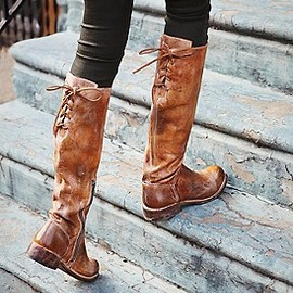 Free People - boots