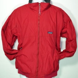 Patagonia - Patagonia Patagonia Men's Shelled Synchilla® Jacket