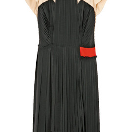Vionnet - Dress