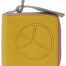 Acne - Acne Amber Peace PSS13