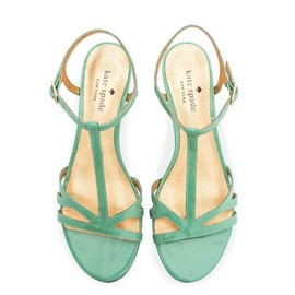 kate spade NEW YORK - SHOES VIOLET