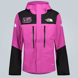 THE NORTH FACE - 7SE FUTURELIGHT™ Jacket - Wild Aster Purple
