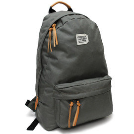 FREDRIK PACKERS - 500D DAY PACK