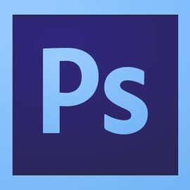 Adobe - Photoshop CS6
