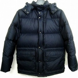 MONCLER - Paris - Blue Tag