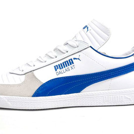 Puma - DALLAS XT 「LIMITED EDITION」