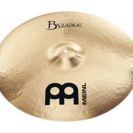 Meinl - Byzance Brilliant Medium Ride 20""