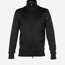 Y-3 - Classic Track Top