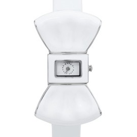 MARC BY MARC JACOBS -  Marc By Marc Jacobs Bow Watch