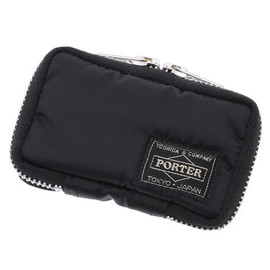 PORTER - TANKER KEY CASE