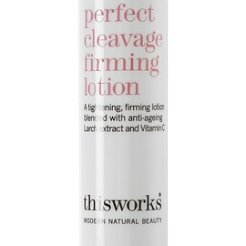 This Works - Perfect Cleavage Firming Lotion, 60ml