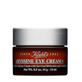 Kiehl's - Abyssine Eye Cream