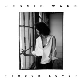 Jessie Ware - Tough Love [Analog]