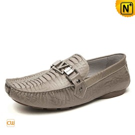CWMALLS - Mens Moccasins Casual Shoes CW740008