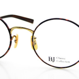 BJ Classic Collection - COM-108S C-1