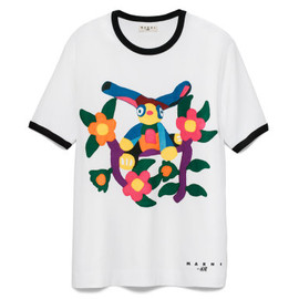 MARNI AT H&M - Tシャツ